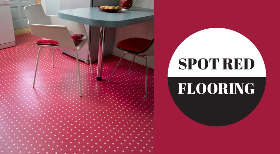 creative inspiration resin bathroom floor.  the flooring with neutral or contrasting walls and even tie in your bi folding doors which come a range of colours check out our Pop Art Retro 16 Flooring Tips Tricks Ideas to Transform Your Home