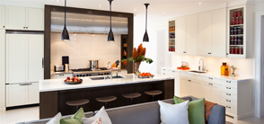 Genial November 30th 201417 Kitchen Design Tips From Sarah Beeny, Kelly Hoppen,  Charlie Luxton And Laurence Llewelyn Bowen