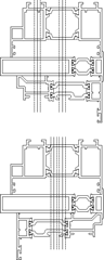 Coupler Fixing Positions
