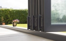 5 Tips to Generate More Web Leads for Bi-Fold Doors