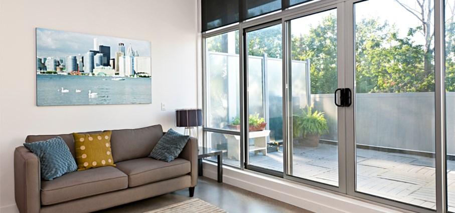 Sliding Glass Doors Sliding Glass Doors Vs French Doors Price