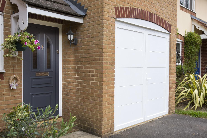 Bi fold advice style inspiration from origin residential doors rubansaba