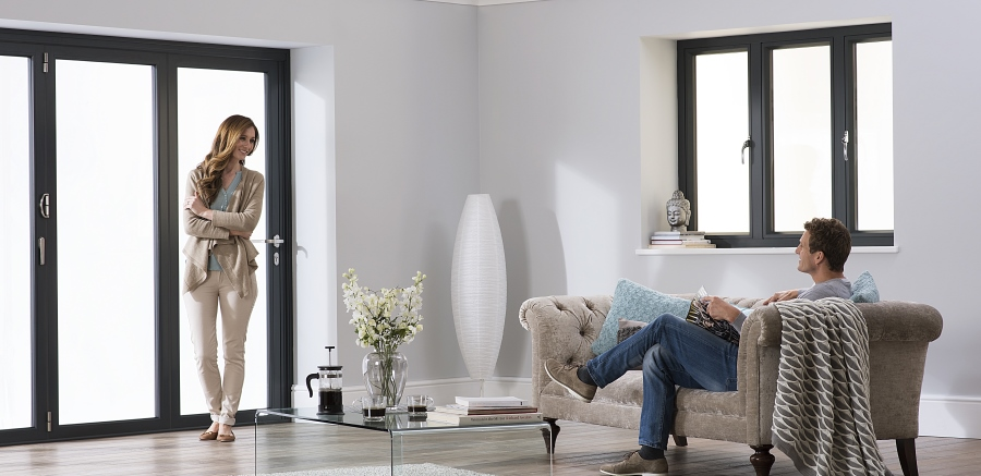 Double Or Triple Glazing Which Is Right For Your Bi Fold Doors