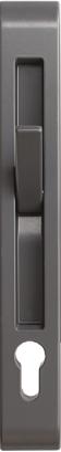 7015M Slate Grey