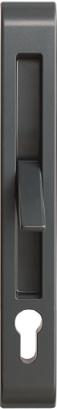 7016M Anthracite Grey