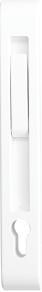 9910G Hipca White