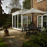 5 Ways To Make The Most Of A Conservatory