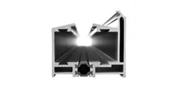 Aluminium Quality FAQ's