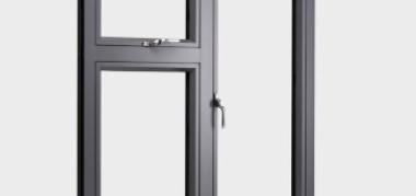 Aluminium Vs Timber Vs UPVC