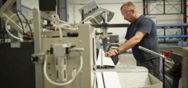 Why Aluminium is Best for Bi-folds
