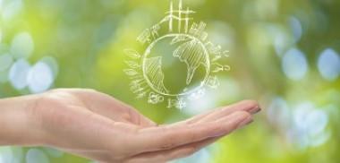 Energy Efficiency FAQ's