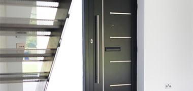Front Door sizes FAQ's