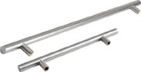 Hafi straight bar 500mm, 1200mm or 1800mm