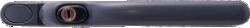 Anthracite Grey (H-094)