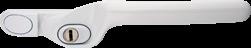 White 9910G