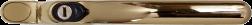 Gold (H-094)